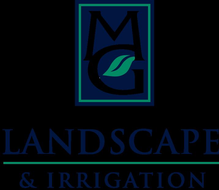 Mg Lanscape Amp Irrigation Landscape Irrigation
